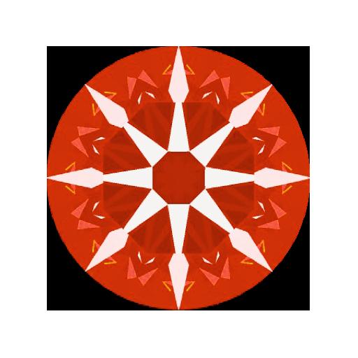 Diamond Rate 工具 App LOGO-硬是要APP
