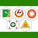 Oman Electricity icon