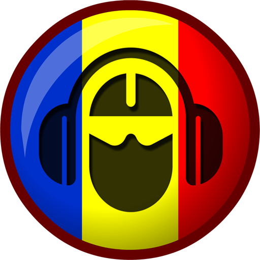 Romanian Hits