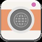 Gallerify (網頁轉換為相簿) icon