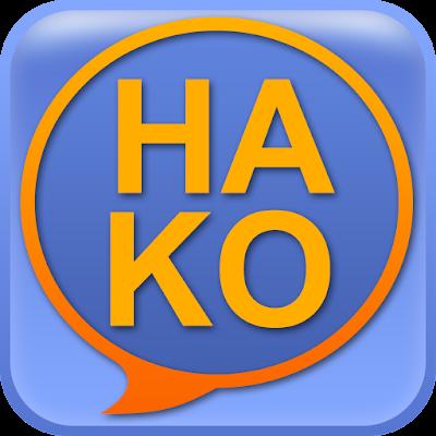 Hausa Korean dictionary +