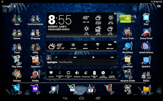 Screenshot of LC New Years Apex/Go/Nova