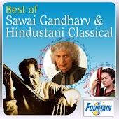 Classical Vocal & Instrumental