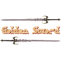 Golden Sword(demo) logo