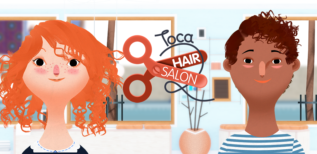 Toca Hair Salon 2 1 0 7 Play Apk Download Com Tocaboca Hairsalon2 Apk Free