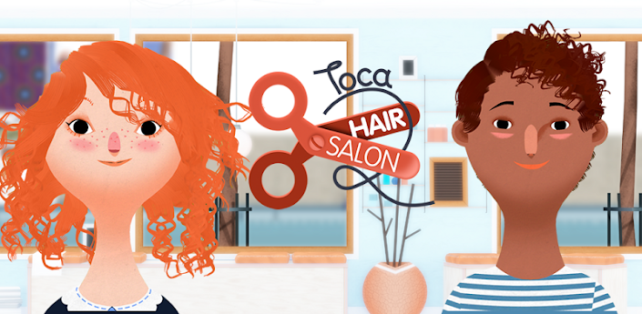 toca hair style android toca hair salon 2 apk 4909