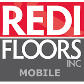 Redi-Floors Mobile