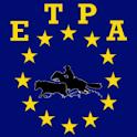 ETPA Rider icon