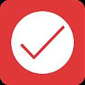 お買物メモ+ icon
