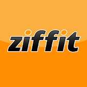 Ziffit: Sell your CDs and DVDs