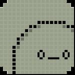 Hatchi v4.2.2