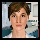 Virtual Nurse - Birth Control