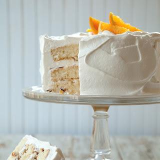 Lady Baltimore Cake.