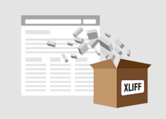 extract-xliff