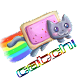 Nyan Catch! (Ads)