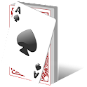 Droid Poker Tournament Manager icon