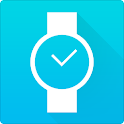 LG Watch Manager (for W120) icon