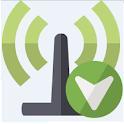 Forex Signal icon