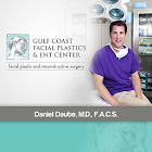 Gulf Coast Facial Plastics icon