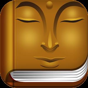 Buddhist Stories LOGO-APP點子