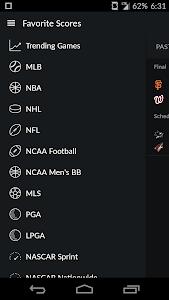 Yahoo Sports v5.2.4