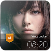 Jane.Zhang Locker