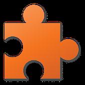 Photo Puzzle (15 puzzle)