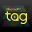 Microsoft Tag, QR & NFC Reader 5.6.4 APK for Android