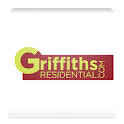 Griffiths Residential icon