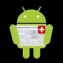 Swissnewspaper FREE logo