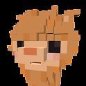 Cube World Pets icon