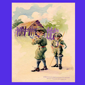 The Boy Scouts Patrol