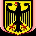 Deutschland Quiz icon