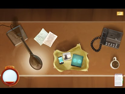 VIVENDO E APRENDENDO – EP1 HD - screenshot thumbnail