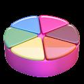 Trivia Mobile icon