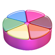 Trivial Mobile 1.2.0 APK for Android
