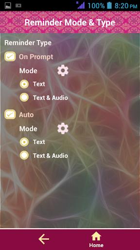 玩生活App|மகிழ்ந்திரு免費|APP試玩