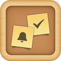 BugMe! Stickies Pro icon
