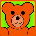 Jogos Infantis icon