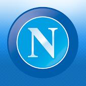 iSSCN Official App