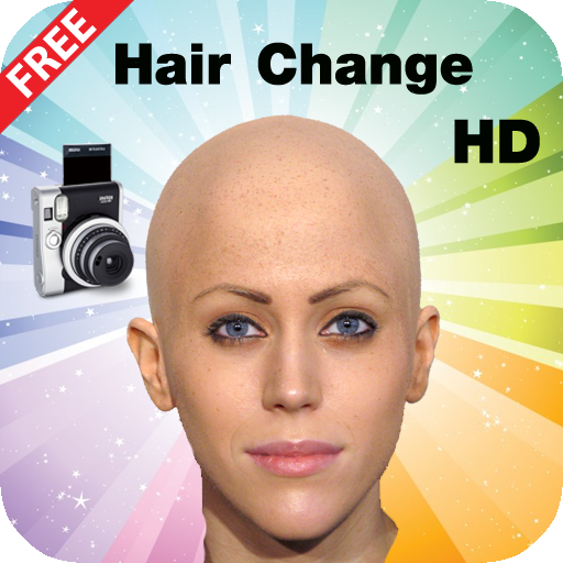 hair styles app hair color booth free on the app on itunes fashion 3507