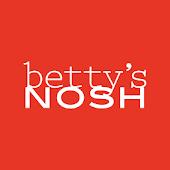 Bettys Nosh