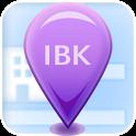 IBK 찾기 icon