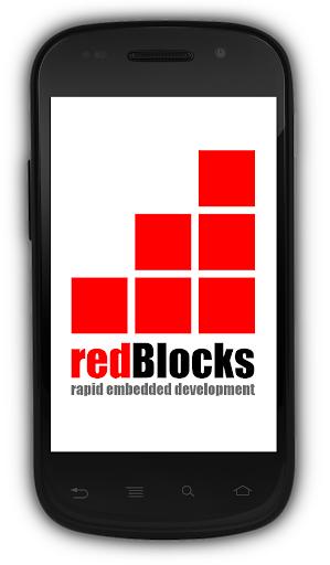 redBlocks Memory