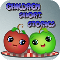 Children Short Stories icon