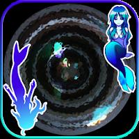 FishEye : Mermaid Eye 1.0