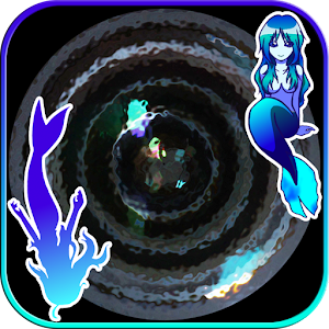 download FishEye : Mermaid Eye apk