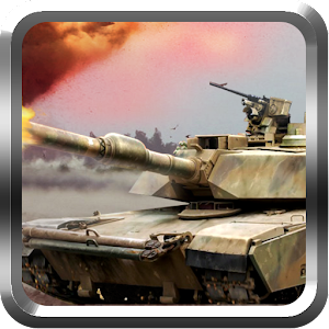Modern Tank Battle 3D for PC and MAC