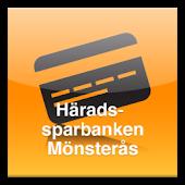 Häradssparbanken Mönsterås