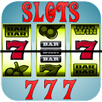777 Slot Machines Apk